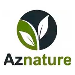 aznature