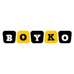 boyko