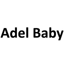 adel baby logo