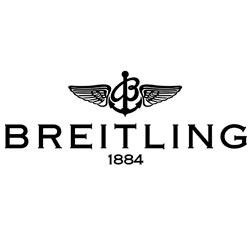 brentliq logo