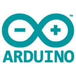 ardunio logo