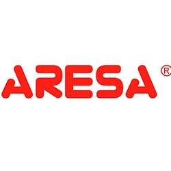 aresa logo