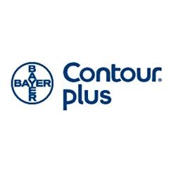 countur logo