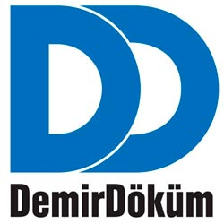demirdokum logo