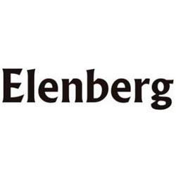 elenberg logo
