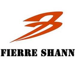 fierre shan logo