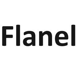 flaner logo