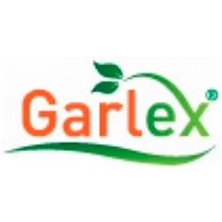 garlex logo