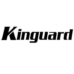 kinguard logo