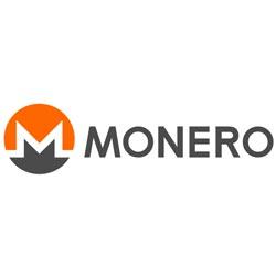 monera logo