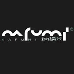 nafurmi logo