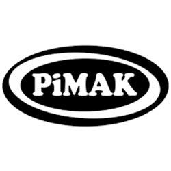 pimak logo