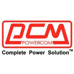 powercamp logo
