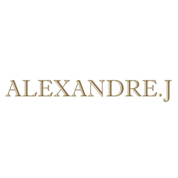 alexandre logo