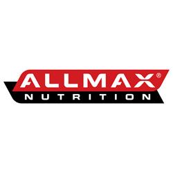 allmax logo