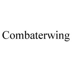 combatevg logo
