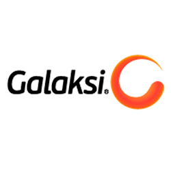 galaksi logo
