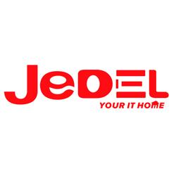 jadel logo