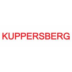 kuppersberg logo