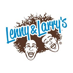 lenni logo