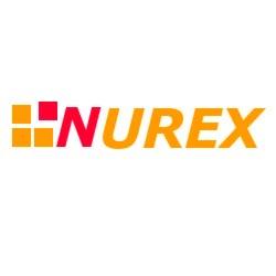 nurex  logo