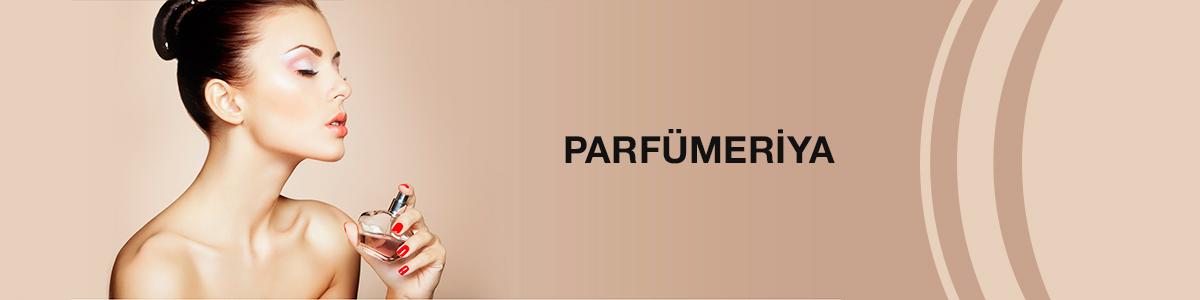 parfumERRRİYA