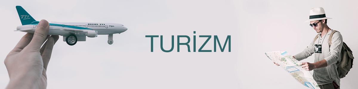tuuurizm