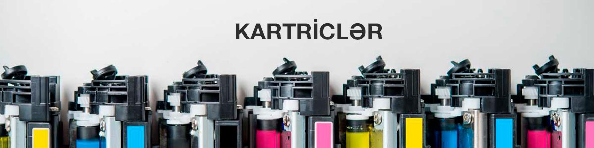 kartricler final