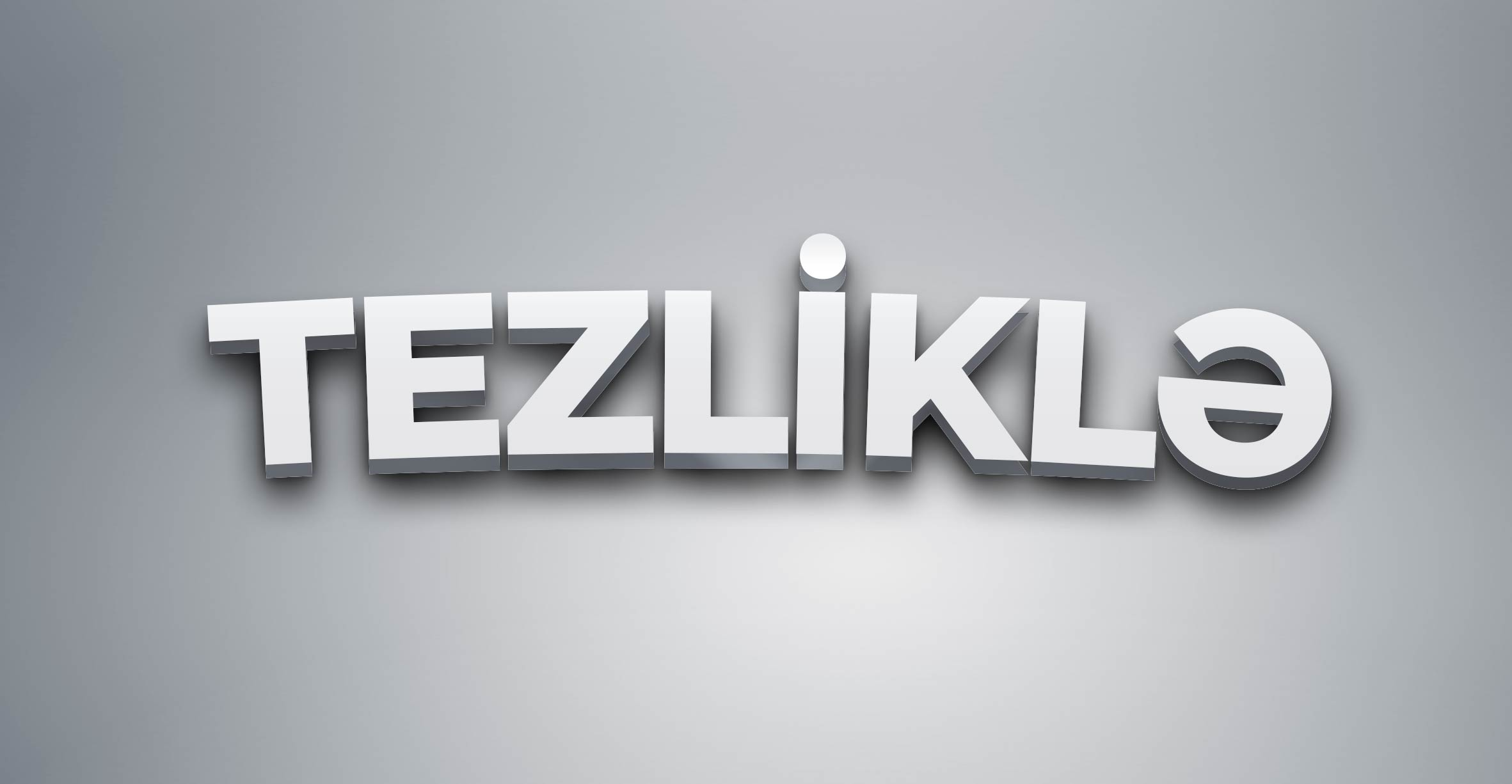 TEZLİKLEE