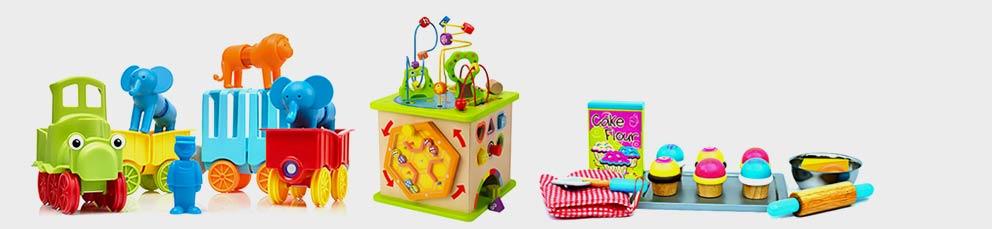 oyuncaqlar