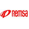 REMSA Baku