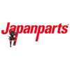 JAPANPARTS Baku