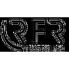RFR Baku