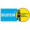 Bilstein Baku