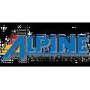 Alpine hlh2 fi