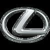 Lexus yw1y cn