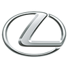Lexus Baku