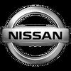 Nissan czw1 8s
