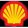Shell Baku