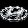 Hyundai Baku