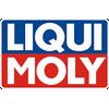 Liqui Moly Baku