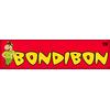 BONDIBON Baku