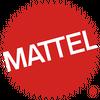 MATTEL Baku
