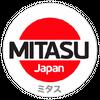 Mitasu Baku
