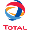 Total Baku