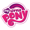 My Little Pony Baku
