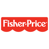 Fisher Price Baku