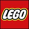 LEGO Baku
