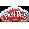 Playdoh Baku