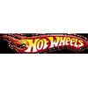 Hot Wheels Baku